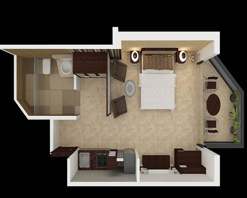 spaze apotel floor plan sector 47 gurgaon