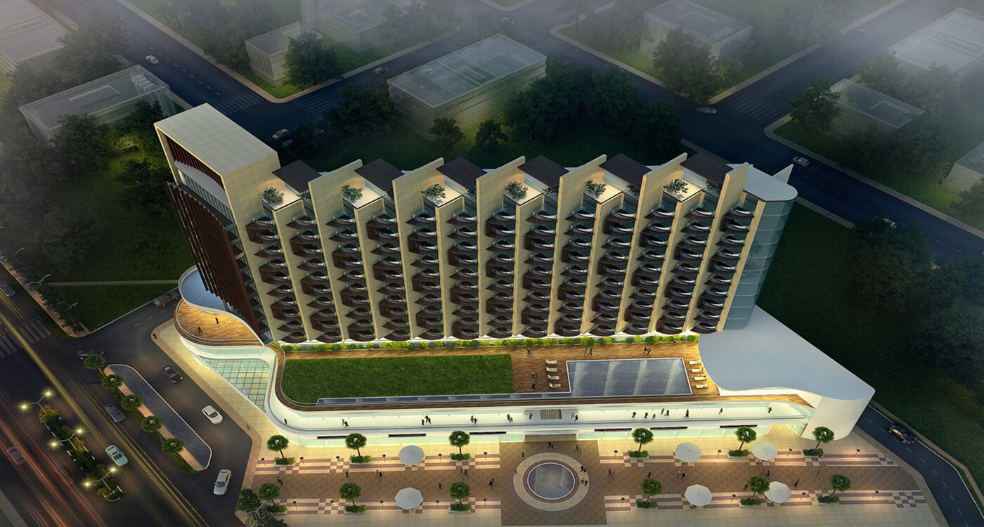 spaze apotel sector 47 gurgaon apartments