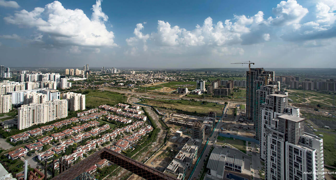 tata primanti apartments sector 72 gurgaon